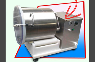 Meat Fish Processing Machines Product Categories Lifa
